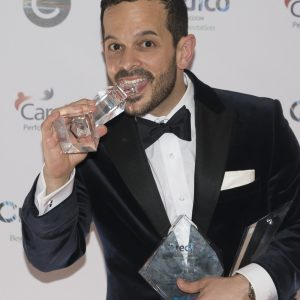 source-marketing-direct-2016-awards-london-hector-montalvo-wins-again-copy-copy