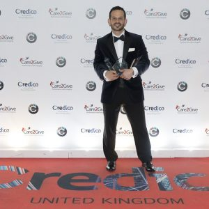 source-marketing-direct-2016-awards-london-hector-montalvo-wins-awards