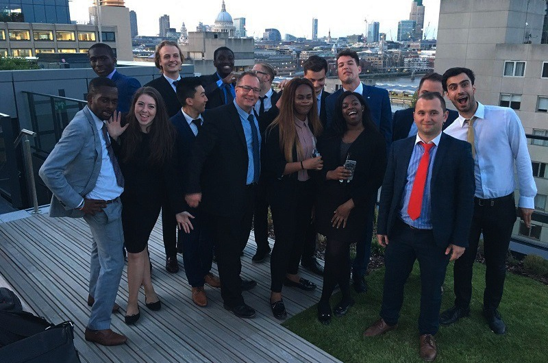 source-marketing-direct-crew-networking-in-london