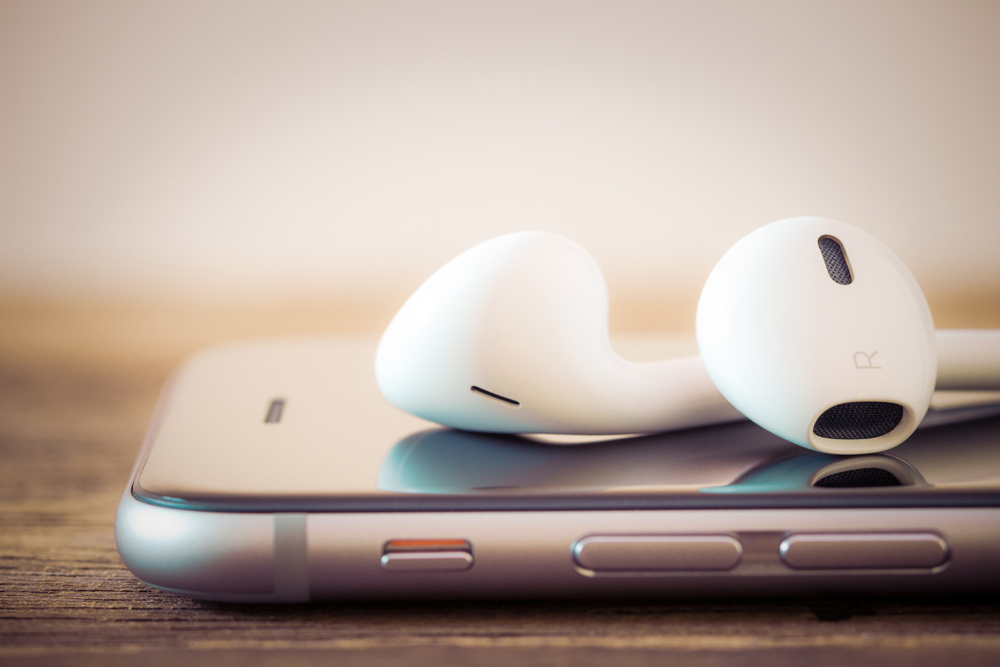 Source Marketing Direct: Top Personal Development Podcasts