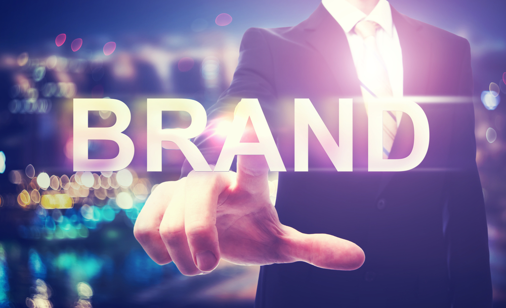 Source Marketing Direct - why you need a powerful personal brand pic