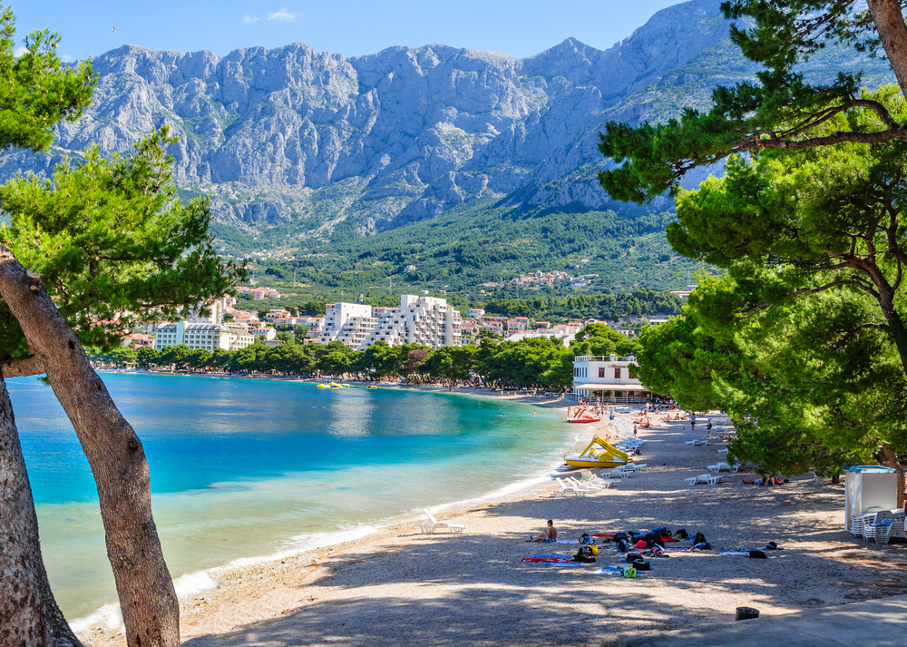 Source Marketing Direct step up organisational growth with incentivised trip to Croatia