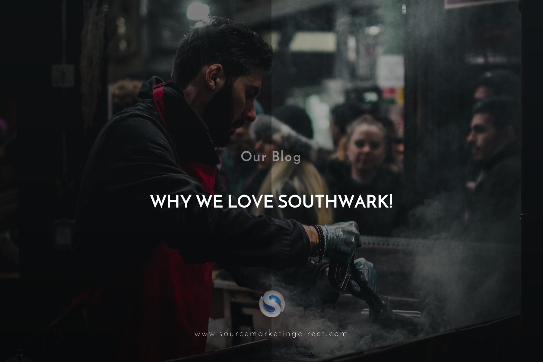 smd_southwark